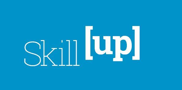 Skill Up Hub